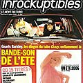 2006-07-11-les_inrockuptibles-france