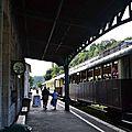 train a vapeur des cevennes (12)