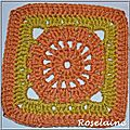 Roselaine730granny