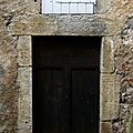 Portes (4)