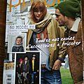 catalogue_phildar_126