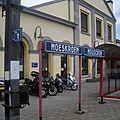 Mouscron (Belgique)