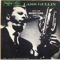 Lars Gullin - 1955 - with the Moretone Singers (Emarcy)