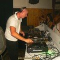 Electronic Feedback@Tipi Roture Track's