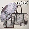 ANEKKE (SANY BAGS)