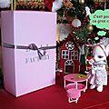 012 - gros cadeau