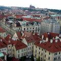 République tchèque et Slovaquie 041