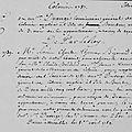Ratier Duvergé, Pierre, commissaire général des colonies