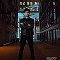 [shadowhunters ] : photos promotionnelles mtv de la saison 2.