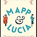 Mapp et lucia - tome 2 - edward frederic benson - editions payot & rivages