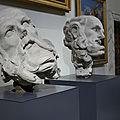 Vatican musée (25)