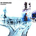 Back to the music #2 - radiohead - ok computer