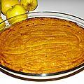 Récapitulatif des recettes réalisées avec le fouet whiskle de joseph joseph