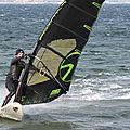 2011_03_01_windsurfeur_étang