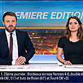 celinemoncel02.2016_02_01_premiereditionBFMTV