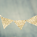 ♥ DIY and
