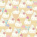 Wallpapers hello kitty vol 05