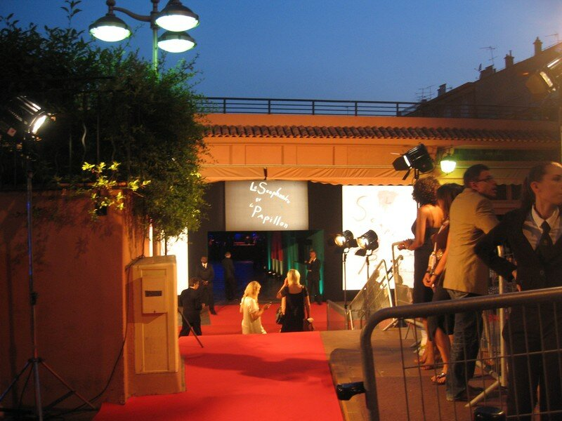 Festival Cannes 2007 097
