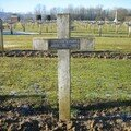 tombe1174 Prud'homme Alexandre