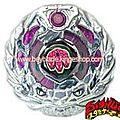 BBG-09 Toupie Beyblade Zero G <b>Shinobi</b> Orojya 145ES - Zero G Random Booster Vol. 1 Thief Phoenic E230GCF - BBG-09 ゼロジーランダムブースターVo