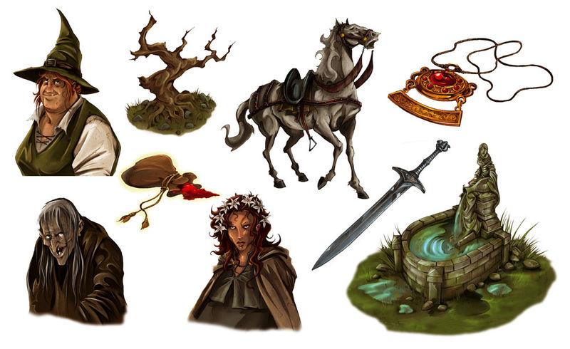 icones-jeux