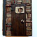 nyfafimo-porte-bibliotheque