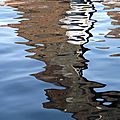 Reflets vénitiens (3)
