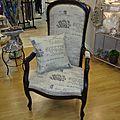 meubles-et-rangements-fauteuil-voltaire-patine-noire-et-o-7615521-dsc09185-9add5-74d1d_big