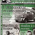 2000-10-06-la_vie_du_collectionneur-france