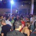soirée DJ au Djerba Explore