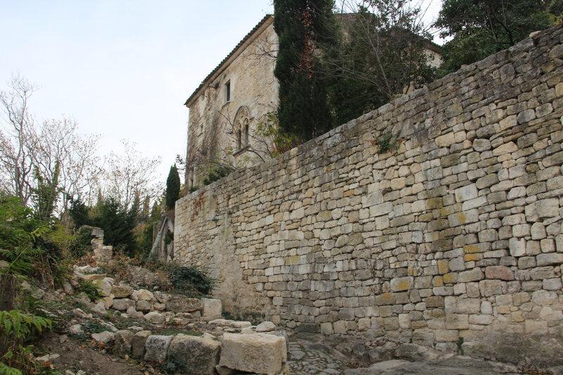 Oppède-le-Vieux (11)