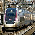 Montpellier Sud France : pour quel trafic ?