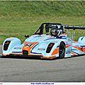 CC Circuit de Bresse 2015 M2_135
