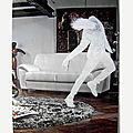 n: White Spirit
