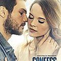 Confess TV