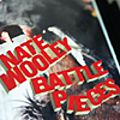 Nate Wooley : Battle Pieces (Relative Pitch, 2015)