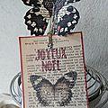 Etiquettes Joyeux Noel Papillons (21)