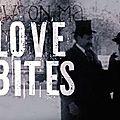 [DL] <b>Love</b> <b>Bites</b>