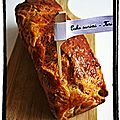 Cake marin de sophie dudemaine