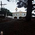 Eglise <b>St</b> Sauveur de Gairaut