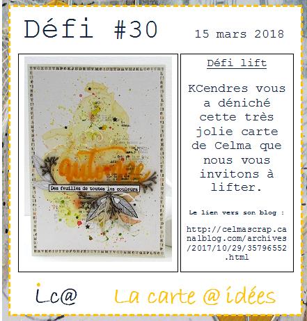 ob_7abdc0_defi-30-lift
