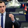 Gouvernement lega-m5s : une bonne nouvelle pour l'italie, une mauvaise nouvelle pour bruxelles !