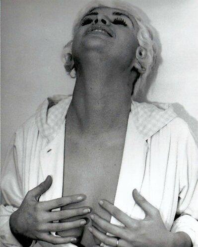 jayne-1960-portrait-01-3