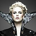 You will watch <b>Snow</b> <b>White</b> and the Huntsman online free and open you feelings