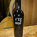 Primeurs 2020 : l'appellation <b>Saint</b> <b>Emilion</b> Grand Cru