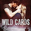 [cover reveal] wild cards