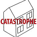 Catastrophe by Tony Papin