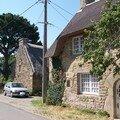 maison_bretonne