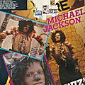 Vous avez rendez vous avec michael jackson dans the wiz - ok! - 1984