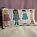 Clocreations-pochette fillettes1